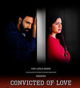 Convicted of Love.jpg