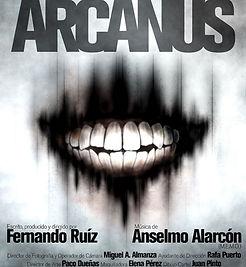 arcanus.jpg