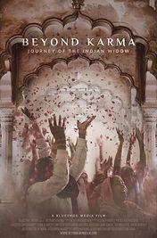 Beyond Karma.jpg
