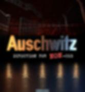 AUSCHWITZ. DIRECTION FOR NON-USE.jpg