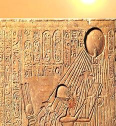 The Sun Cipher.jpg