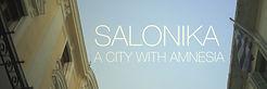 Salonika - A city with amnesia.jpg