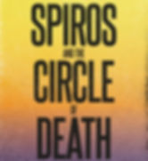 Spiros and the Circle of Death.jpg