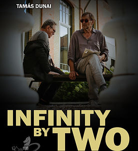 Infinity by Two.jpg