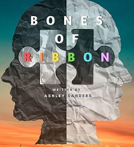 Bones of Ribbon.jpg