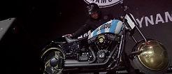 Motorcycle for Maradona.jpg