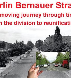 Berlin_Bernauer_Straße_-_Time_Travel.jp