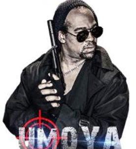UMOYA (1970).jpg
