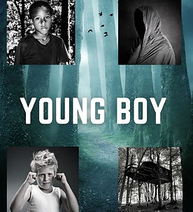 YOUNG BOY A Feature Film.jpg