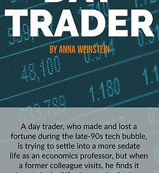 Day Trader.jpg