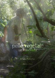 vegetable skin, an interview.jpg