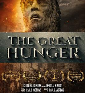 The Great Hunger.jpg