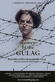 Women of the Gulag (long).jpg