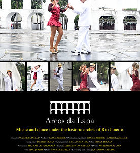 Arcos da Lapa.jpg