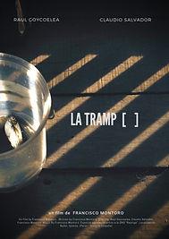 LA TRAMPA.jpg