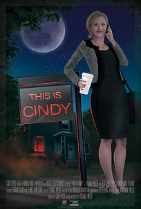 This is Cindy.jpg