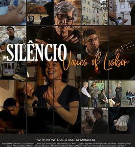 Silêncio_-_Voices_of_Lisbon.jpg