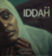 Iddah.jpg