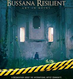 Bussana Resilient Art In Ruins.jpg