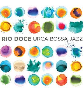 Rio Doce.jpg