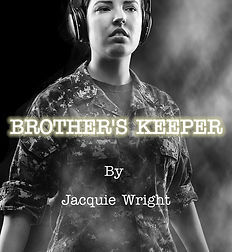 Brother's Keeper.jpg