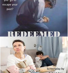 Redeemed.jpg