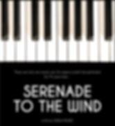 serenade to the wind.jpg