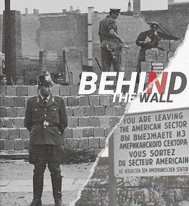 Behind The Wall.jpg