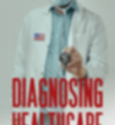 Diagnosing Healthcare.jpg