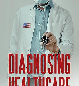 Diagnosing Healthcare.jpg