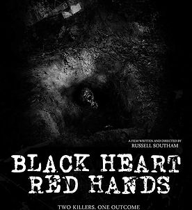 Black Heart, Red Hands.jpg