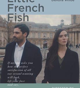 Little French Fish.jpg