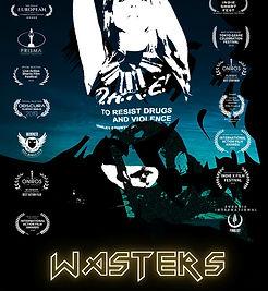 WASTERS.jpg