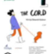The Cord.jpg