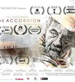 The Accordion.jpg