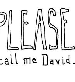 Please, call me David....jpg
