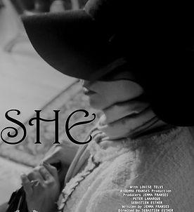 She.jpg