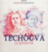 TECHOUVA - Repentance.jpg