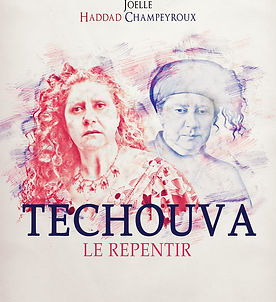 TECHOUVA - Repentance.jpg