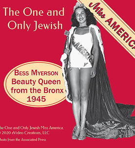 The One and Only Jewish Miss America.jpg