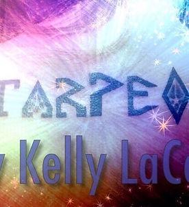 StarPeople2007.jpg