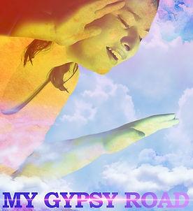 My Gypsy Road.jpg