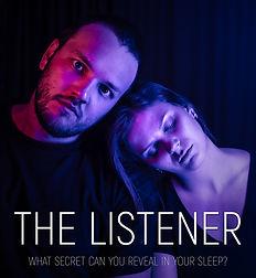 The Listener.jpg