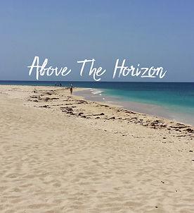 Above The Horizon.jpg