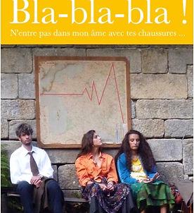 bla-bla-bla !.jpg