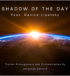 Shadow of the Day - Trailer version.jpg