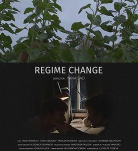 Regime change.jpg