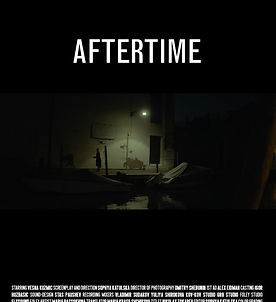 Aftertime.jpg