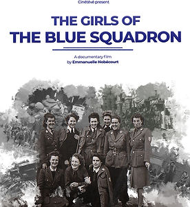 The Girls of Blue Squadron.jpg