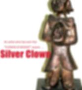 Silver Clown.jpg